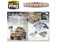 Weathering Basico (Vista 13)