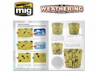 Weathering Basico (Vista 14)