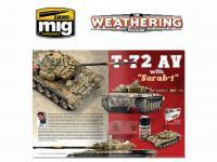 Weathering Magazine - Guerra Moderna (Vista 11)