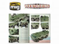 Weathering Magazine - Guerra Moderna (Vista 14)
