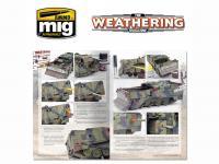 Weathering Magazine - Guerra Moderna (Vista 16)