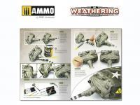 The Weathering Magazine Accesorios (Vista 9)