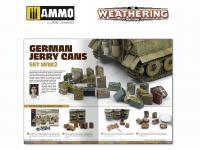 The Weathering Magazine Accesorios (Vista 10)