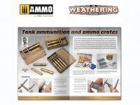 The Weathering Magazine Accesorios (Vista 12)
