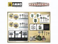 The Weathering Magazine Accesorios (Vista 13)