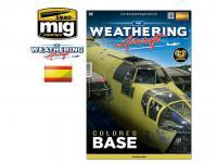 Weathering Aircraft - 04 - Colores Base (Vista 7)