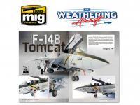 Weathering Aircraft - 04 - Colores Base (Vista 9)