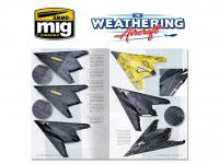 Weathering Aircraft - 04 - Colores Base (Vista 10)
