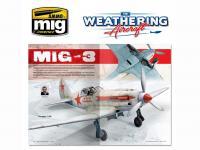 Weathering Aircraft - Invernales (Vista 20)
