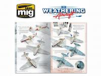 Weathering Aircraft - Invernales (Vista 12)
