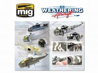 Weathering Aircraft - Invernales (Vista 14)