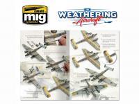 Weathering Aircraft - Invernales (Vista 16)
