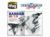 Weathering Aircraft - Invernales (Vista 18)