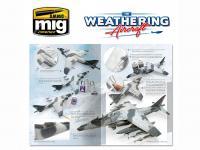 Weathering Aircraft - Invernales (Vista 19)