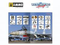 The Weathering Aircraft  Accesorios (Vista 11)