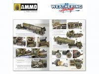 The Weathering Aircraft  Accesorios (Vista 12)
