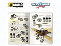 The Weathering Aircraft  Accesorios (Vista 15)