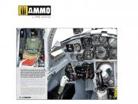 F-104G STARFIGHTER - Visual Modelers Guide (Vista 20)