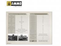 Panzer I & II (Vista 23)