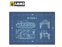 Panzer I & II (Vista 24)