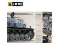 Panzer I & II (Vista 15)