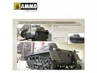 Panzer I & II (Vista 18)