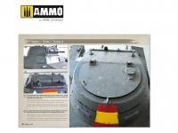 Panzer I & II (Vista 19)
