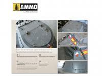 Panzer I & II (Vista 20)