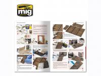 Como Hacer Edificios Guia de Montaje y Pintura (Vista 19)