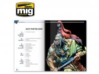 Enciclopedia de Figuras Vol 0 (Vista 12)