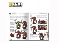 Enciclopedia de Figuras Vol 2 Tecnicas y Materiales  (Vista 15)