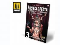 Enciclopedia de Figuras Vol 3  (Vista 10)