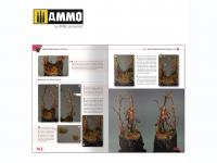 Enciclopedia de Figuras Vol 3  (Vista 11)