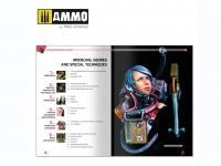 Enciclopedia de Figuras Vol 3  (Vista 12)