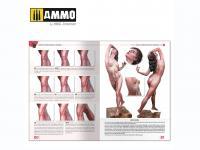 Enciclopedia de Figuras Vol 3  (Vista 15)