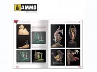 Enciclopedia de Figuras Vol 3  (Vista 18)