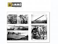 Italienfeldzug Vol. 2 (Vista 17)