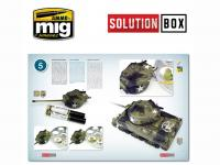 American ETO Solution Book (Vista 12)