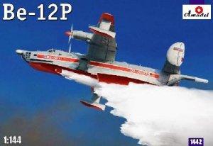 Beriev Be-12 P  (Vista 1)