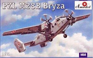 PZL M28B Bryza  (Vista 1)