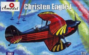 Christen Eagle I  (Vista 1)