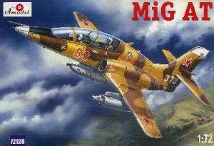 Mig AT  (Vista 1)