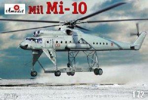 Mil Mi-10  (Vista 1)