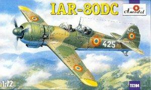 IAR-80DC   (Vista 1)