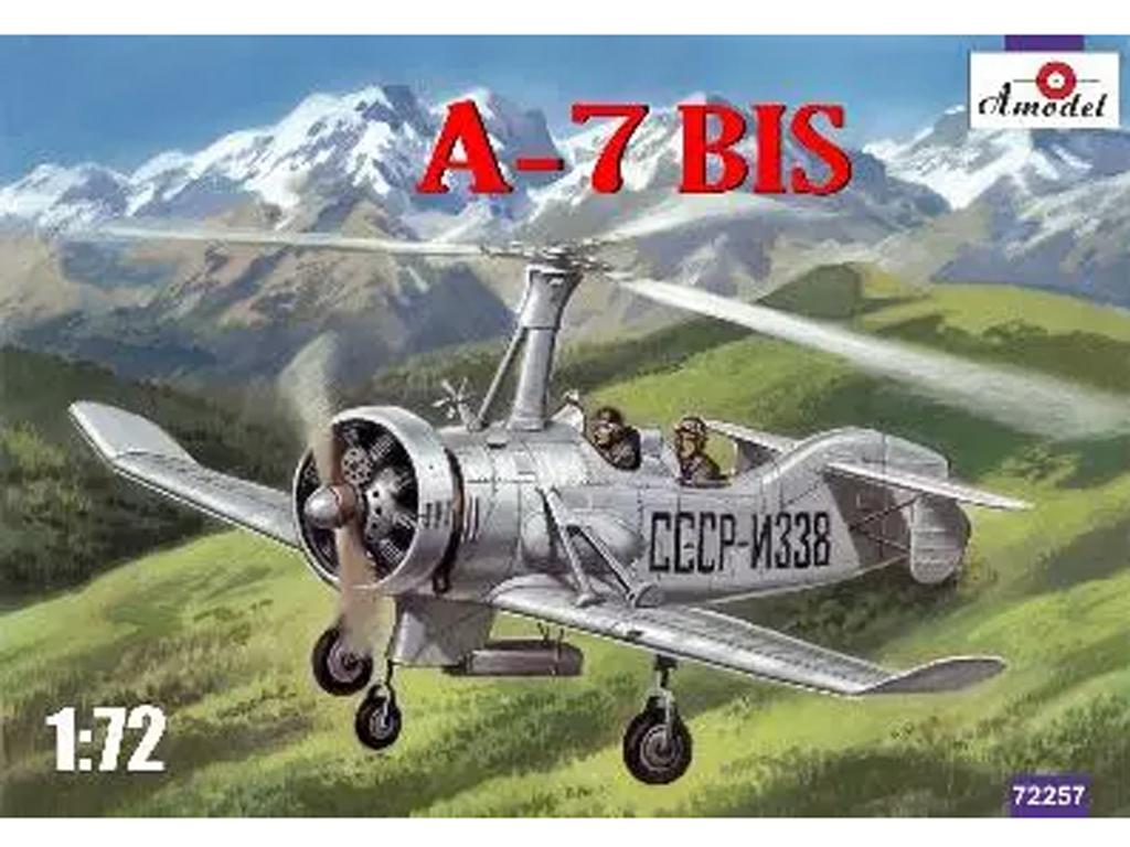A-7bis (Vista 1)