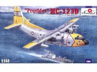 HC-123B