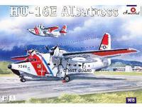 HU-16E
