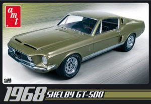 Shebly GT500 1968  (Vista 1)