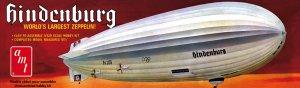 Hindenburg Blimp  (Vista 1)