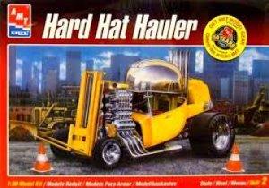 Hard Hat Hauler  (Vista 1)